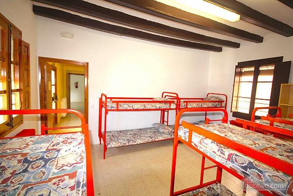 Argenteria - Habitacion Para Grupos (10 adultos), One Bedroom (28696), 004