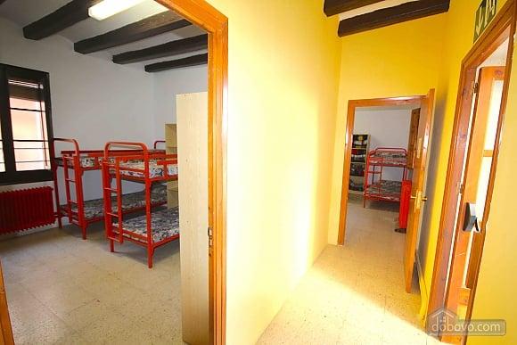 Argenteria - Habitacion Para Grupos (10 adultos), Una Camera (28696), 005