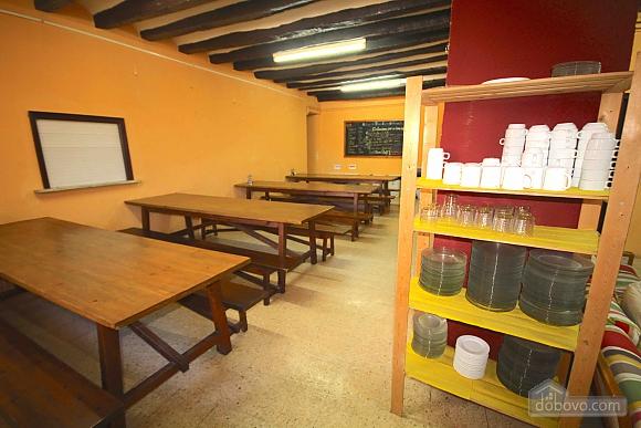 Argenteria - Habitacion Para Grupos (10 adultos), One Bedroom (28696), 020