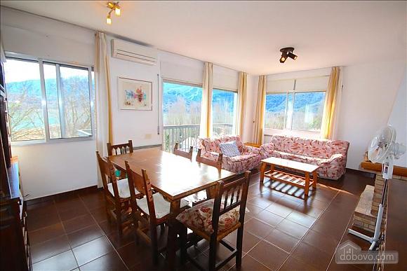 Terradets Home Base, 3х-комнатная (43398), 002