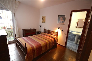 Terradets Home Base, Two Bedroom, 004