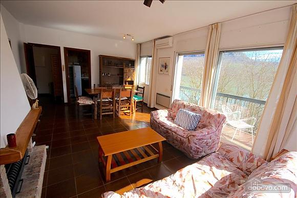 Terradets Home Base, 3х-комнатная (43398), 007