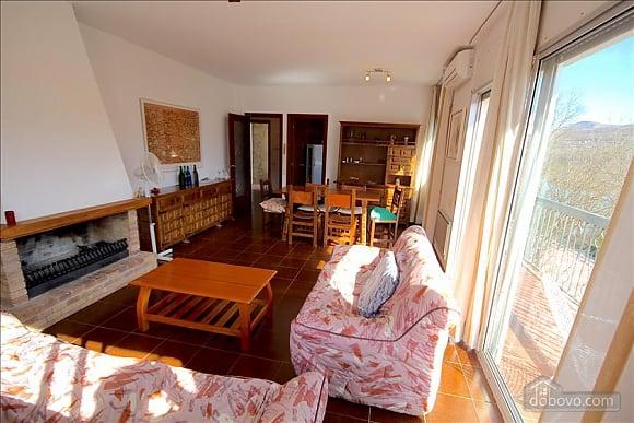 Terradets Home Base, 3х-комнатная (43398), 008