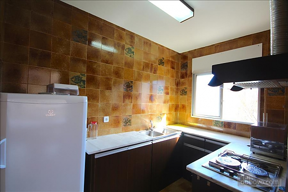 Terradets Home Base, 3х-комнатная (43398), 010
