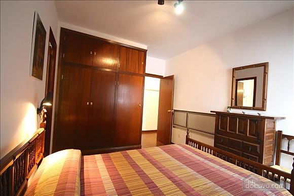 Terradets Home Base, 3х-комнатная (43398), 013