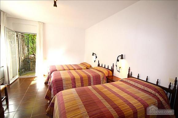 Terradets Home Base, 3х-комнатная (43398), 015
