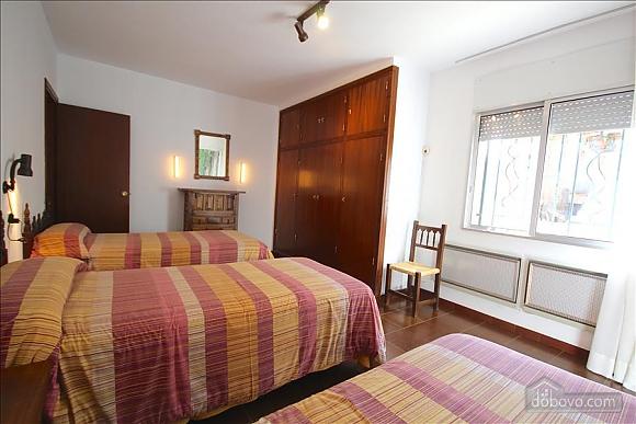 Terradets Home Base, 3х-комнатная (43398), 016