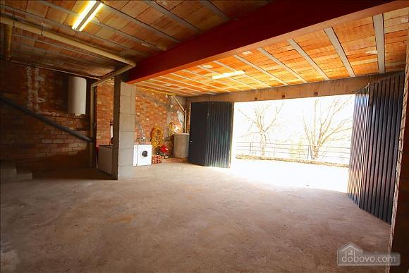 Terradets Home Base, 3х-комнатная (43398), 018