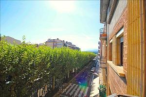 Rambla Views Apartment 1, Quattro Camere, 001