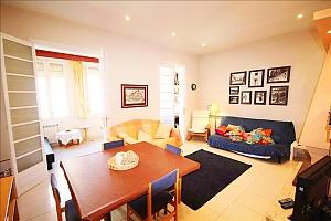 Rambla Views Apartment 1, Quattro Camere, 002