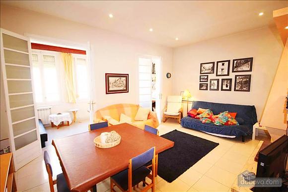 Rambla Views Apartment 1, Four Bedroom (62697), 002