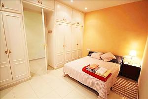 Rambla Views Apartment 1, Quattro Camere, 003