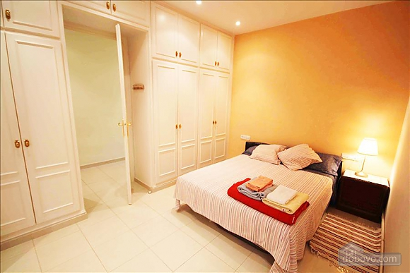 Rambla Views Apartment 1, Four Bedroom (62697), 003