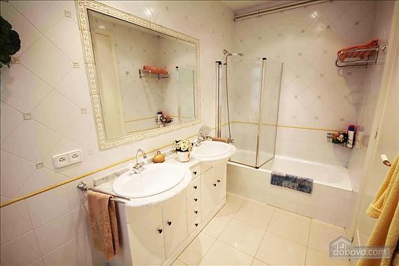 Rambla Views Apartment 1, Four Bedroom (62697), 005