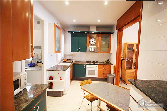 Rambla Views Apartment 1, 5-кімнатна (62697), 006