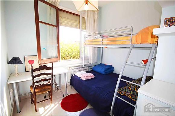 Rambla Views Apartment 1, 5-кімнатна (62697), 009