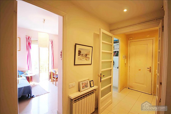Rambla Views Apartment 1, 5-кімнатна (62697), 010