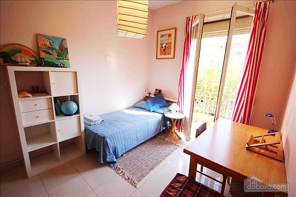 Rambla Views Apartment 1, Four Bedroom (62697), 011