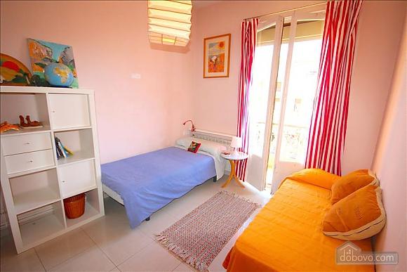 Rambla Views Apartment 1, 5-кімнатна (62697), 012