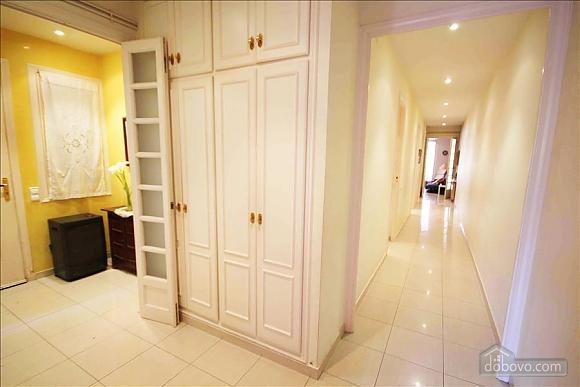 Rambla Views Apartment 1, Four Bedroom (62697), 013
