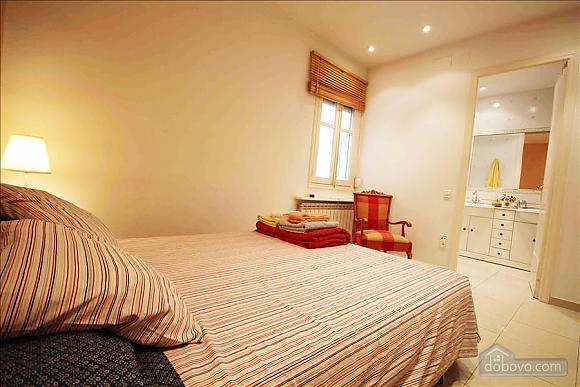 Rambla Views Apartment 1, Quattro Camere (62697), 014