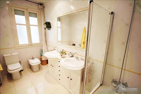 Rambla Views Apartment 1, Four Bedroom (62697), 015