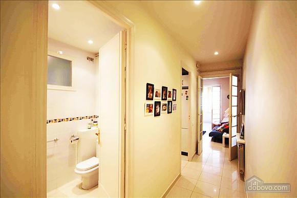 Rambla Views Apartment 1, Quattro Camere (62697), 016