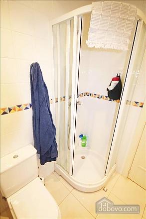 Rambla Views Apartment 1, Quattro Camere (62697), 017
