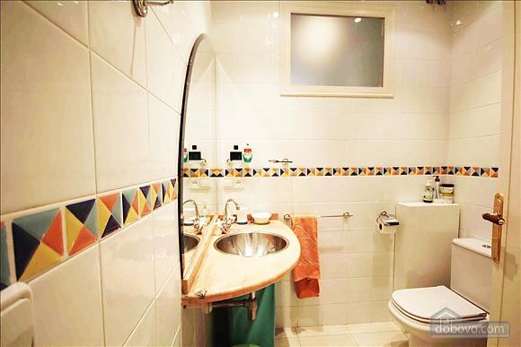 Rambla Views Apartment 1, 5-кімнатна (62697), 018