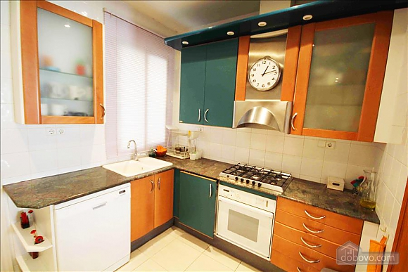 Rambla Views Apartment 1, 5-кімнатна (62697), 019