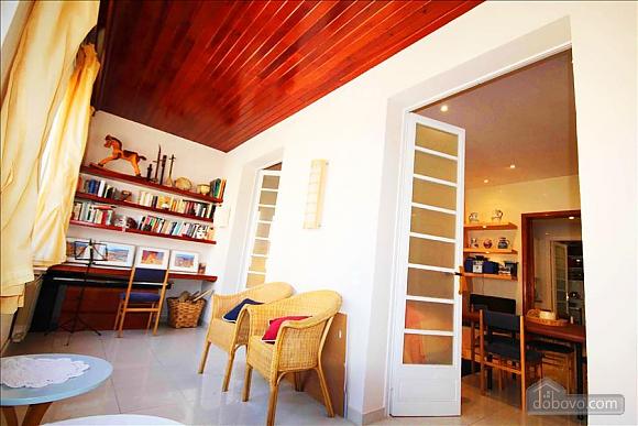 Rambla Views Apartment 1, Four Bedroom (62697), 020