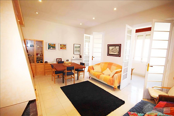 Rambla Views Apartment 1, Quattro Camere (62697), 021
