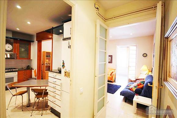 Rambla Views Apartment 1, Quattro Camere (62697), 022