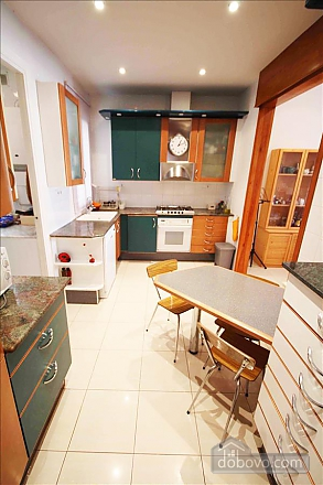 Rambla Views Apartment 1, Quattro Camere (62697), 023