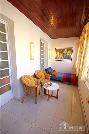 Rambla Views Apartment 1, Quattro Camere (62697), 024