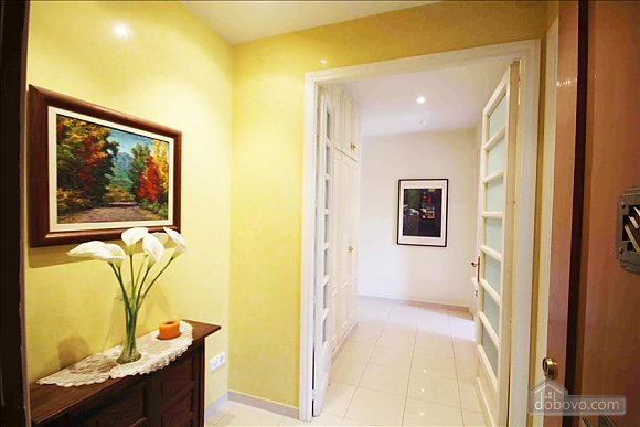 Rambla Views Apartment 1, Quattro Camere (62697), 026