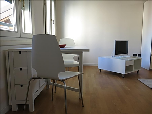 Renzo, Studio, 002