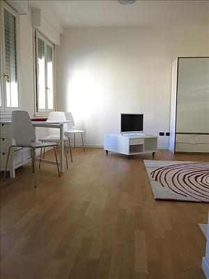 Renzo, Studio, 004