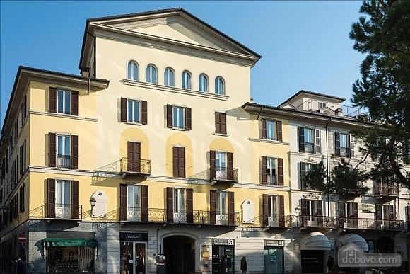 Roma 41, Monolocale (52993), 017