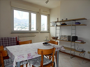 Montegrappa, One Bedroom, 004