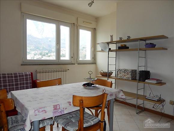 Montegrappa, Zweizimmerwohnung (21852), 004