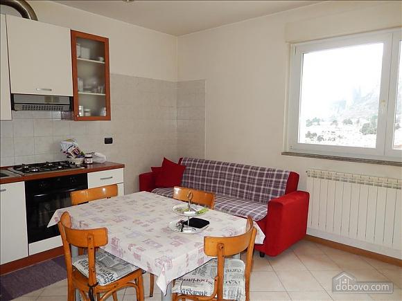 Montegrappa, Zweizimmerwohnung (21852), 005