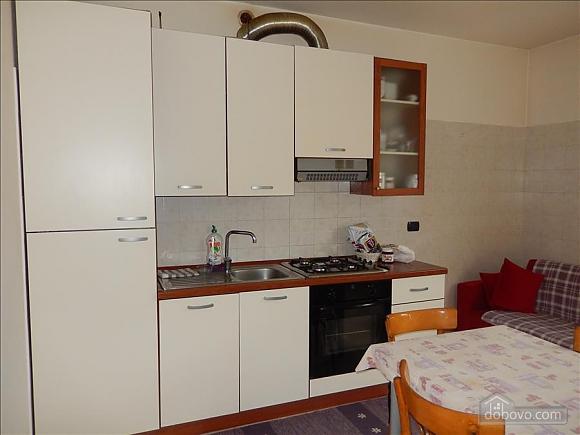 Montegrappa, Zweizimmerwohnung (21852), 006
