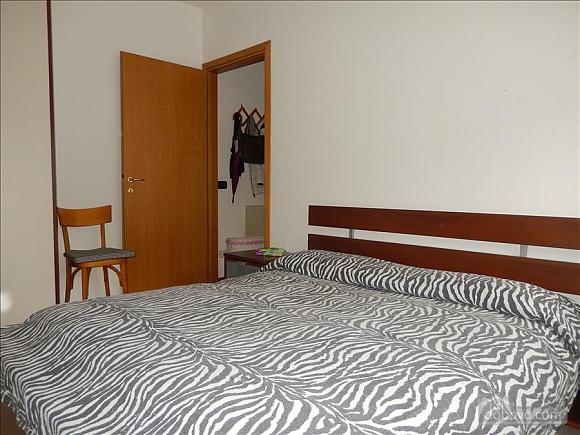 Montegrappa, Zweizimmerwohnung (21852), 008