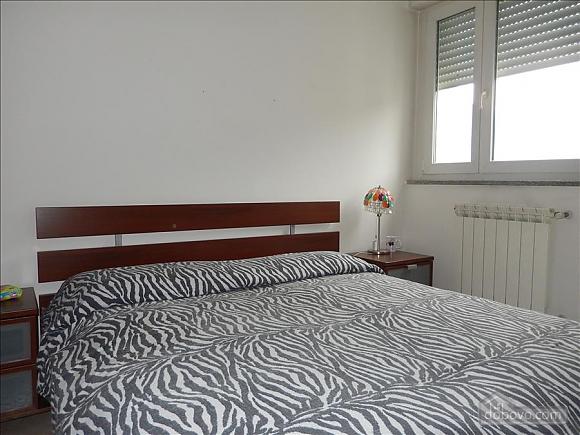 Montegrappa, Zweizimmerwohnung (21852), 009