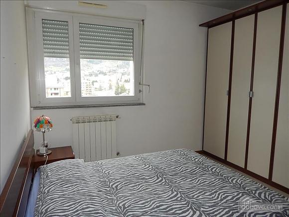 Montegrappa, Zweizimmerwohnung (21852), 010