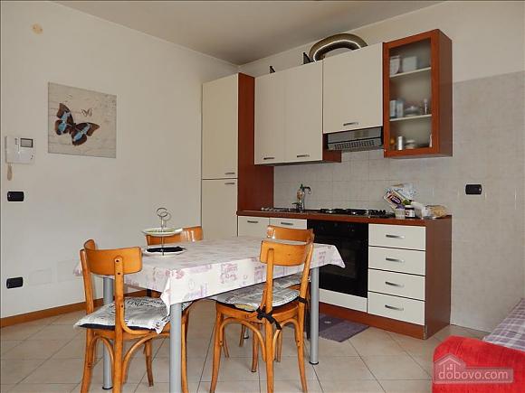 Montegrappa, Zweizimmerwohnung (21852), 011