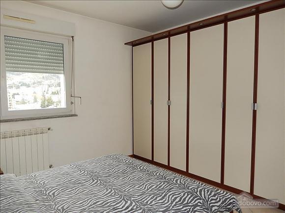 Montegrappa, Zweizimmerwohnung (21852), 015