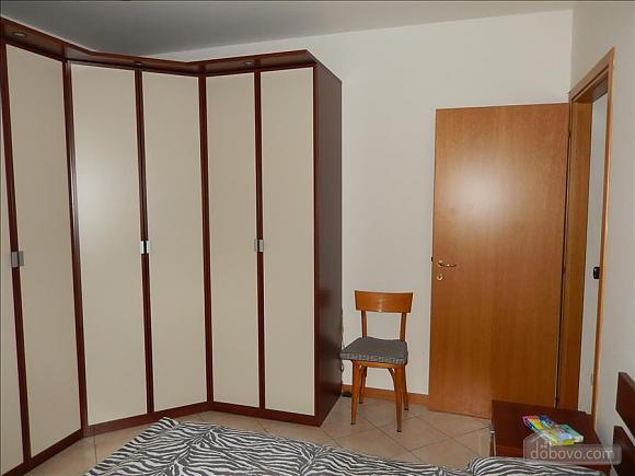 Montegrappa, Zweizimmerwohnung (21852), 017