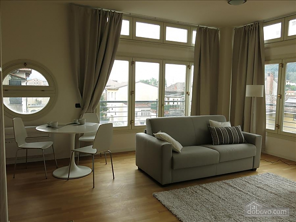 Lucia, One Bedroom (73639), 001